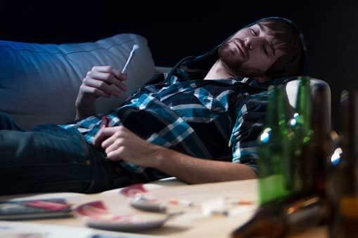 Tucson heroin rehab